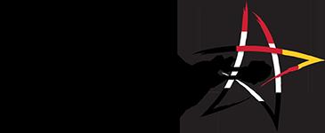 Sky Motors Logo